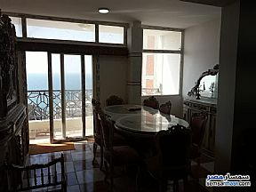 Ad Photo: Apartment 4 bedrooms 2 baths 200 sqm lux in Sporting  Alexandira