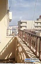 Ad Photo: Apartment 2 bedrooms 1 bath 90 sqm super lux in Marsa Matrouh  Matrouh