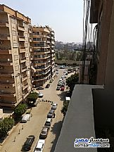 Ad Photo: Apartment 3 bedrooms 1 bath 130 sqm super lux in Hadayek Al Kobba  Cairo