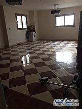 Ad Photo: Apartment 3 bedrooms 1 bath 150 sqm super lux in Zeitoun  Cairo