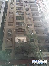 Ad Photo: Apartment 3 bedrooms 2 baths 160 sqm super lux in Mansura  Daqahliyah