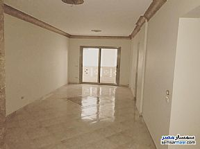 Ad Photo: Apartment 3 bedrooms 2 baths 138 sqm super lux in Kafr Al Dawwar  Buhayrah