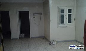 Ad Photo: Apartment 3 bedrooms 1 bath 110 sqm lux in El Mahalla El Kubra  Gharbiyah