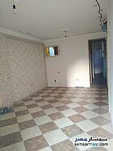 Ad Photo: Apartment 2 bedrooms 1 bath 65 sqm extra super lux in Sidi Beshr  Alexandira