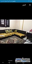 Ad Photo: Apartment 3 bedrooms 1 bath 135 sqm in Mansura  Daqahliyah
