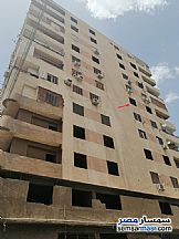 Ad Photo: Apartment 3 bedrooms 1 bath 170 sqm semi finished in Sohag City  Sohag