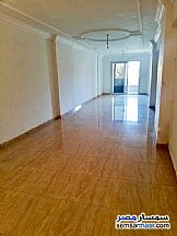 Ad Photo: Apartment 3 bedrooms 2 baths 160 sqm super lux in Sidi Gaber  Alexandira