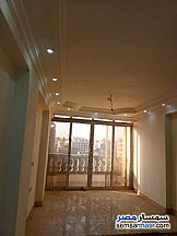 Ad Photo: Apartment 3 bedrooms 2 baths 140 sqm in Haram  Giza