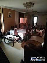 Ad Photo: Apartment 3 bedrooms 2 baths 180 sqm in Haram  Giza