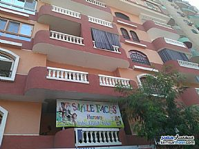 Apartment 3 bedrooms 2 baths 190 sqm super lux For Sale Maryotaya Giza - 10