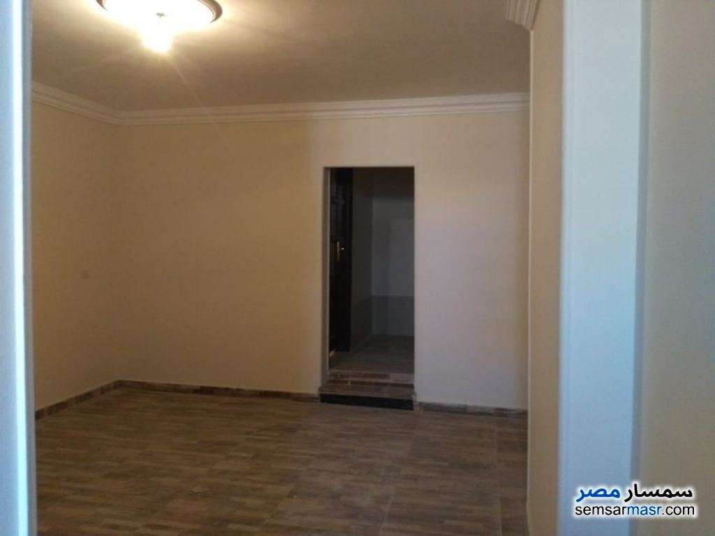 Photo 11 - Apartment 3 bedrooms 2 baths 190 sqm super lux For Sale Maryotaya Giza