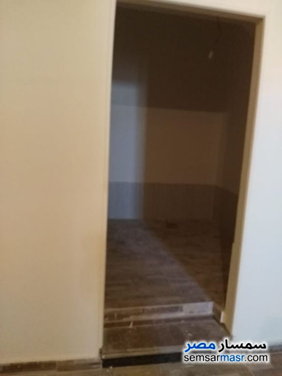 Photo 2 - Apartment 3 bedrooms 2 baths 190 sqm super lux For Sale Maryotaya Giza
