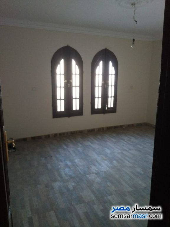 Photo 14 - Apartment 3 bedrooms 2 baths 190 sqm super lux For Sale Maryotaya Giza