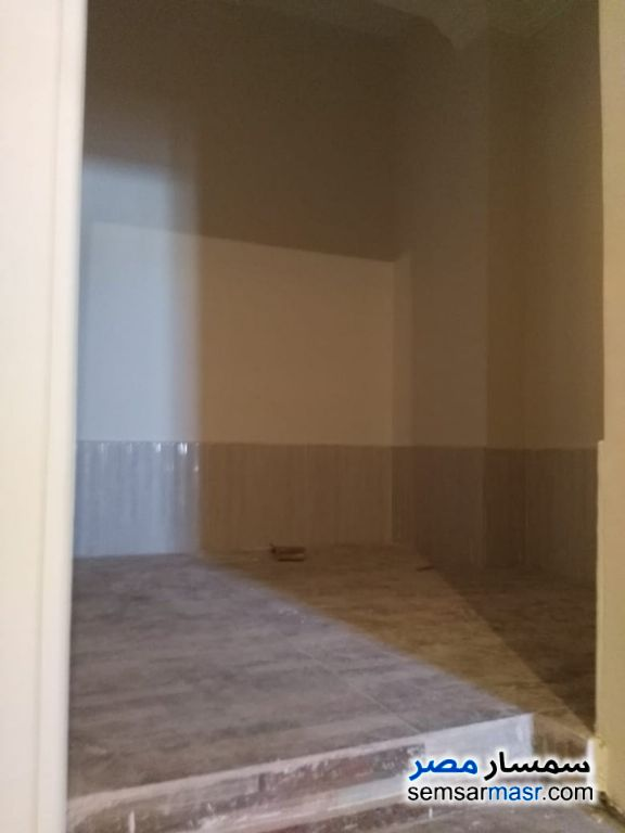 Photo 18 - Apartment 3 bedrooms 2 baths 190 sqm super lux For Sale Maryotaya Giza