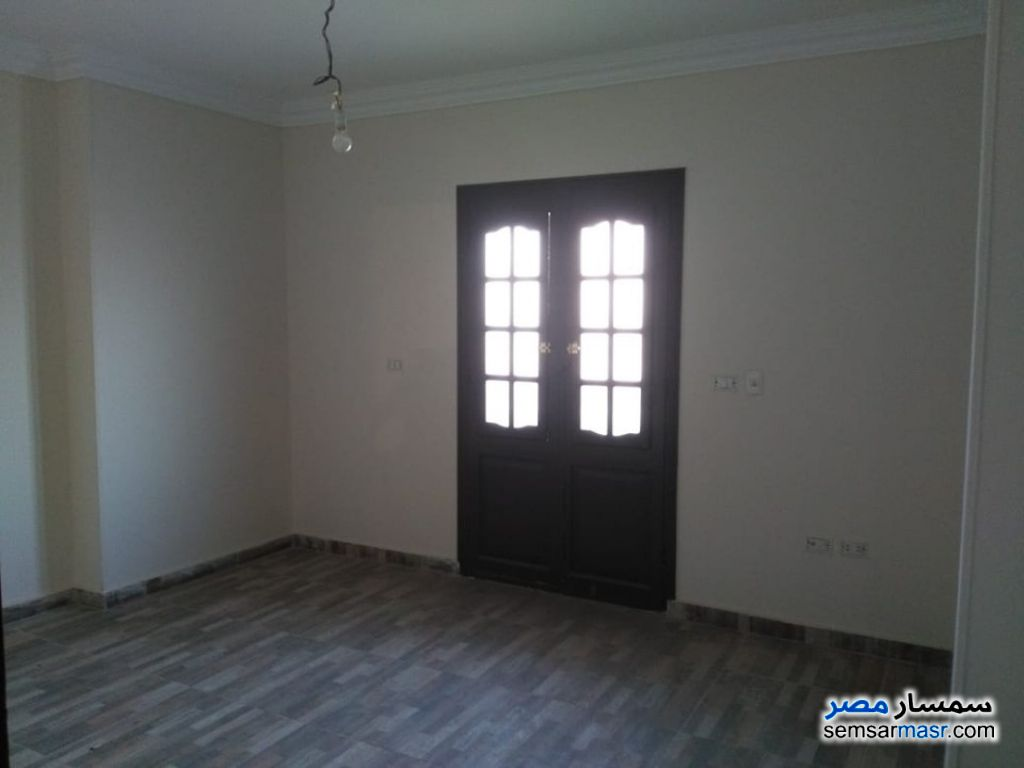 Photo 3 - Apartment 3 bedrooms 2 baths 190 sqm super lux For Sale Maryotaya Giza