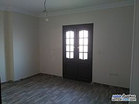 Apartment 3 bedrooms 2 baths 190 sqm super lux For Sale Maryotaya Giza - 3