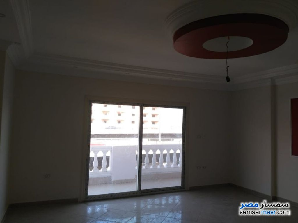 Photo 22 - Apartment 3 bedrooms 2 baths 190 sqm super lux For Sale Maryotaya Giza