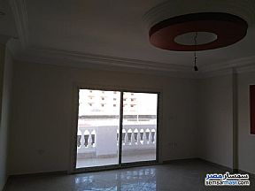 Apartment 3 bedrooms 2 baths 190 sqm super lux For Sale Maryotaya Giza - 22