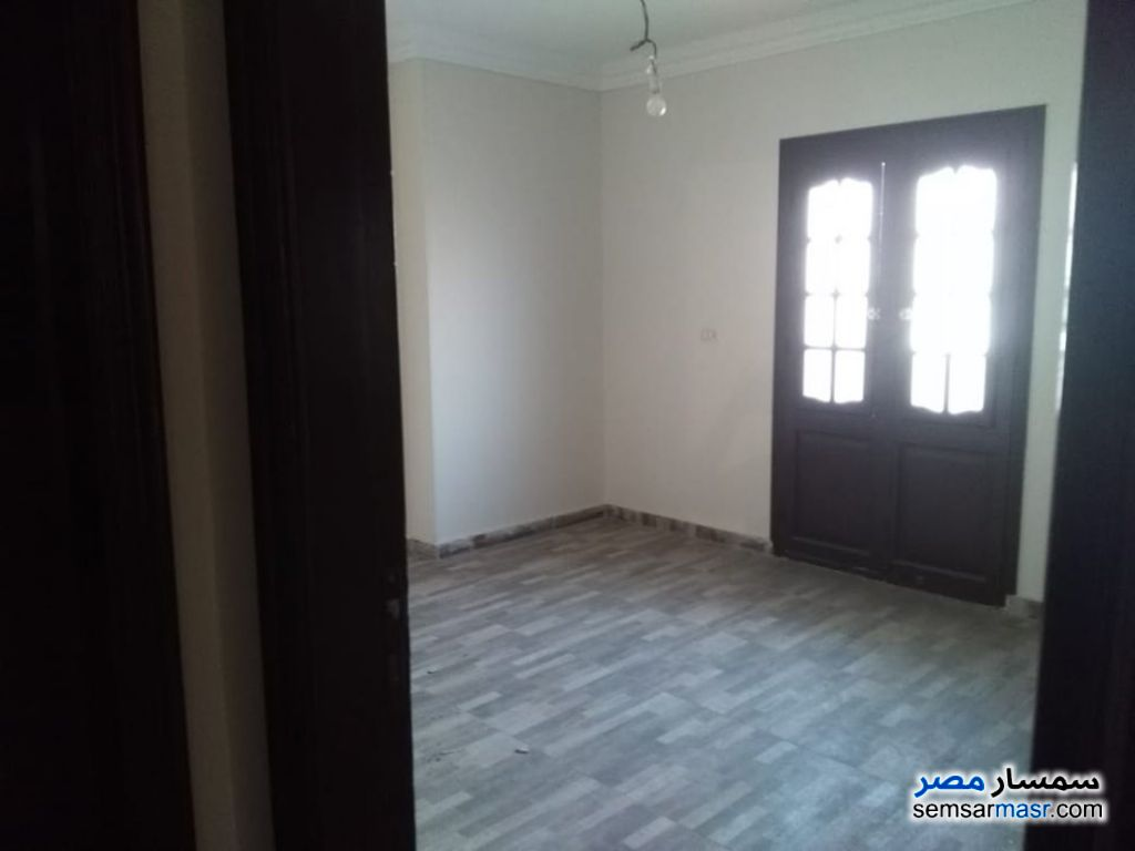 Photo 7 - Apartment 3 bedrooms 2 baths 190 sqm super lux For Sale Maryotaya Giza