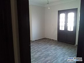 Apartment 3 bedrooms 2 baths 190 sqm super lux For Sale Maryotaya Giza - 7