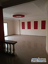 Apartment 3 bedrooms 2 baths 190 sqm super lux For Sale Maryotaya Giza - 9