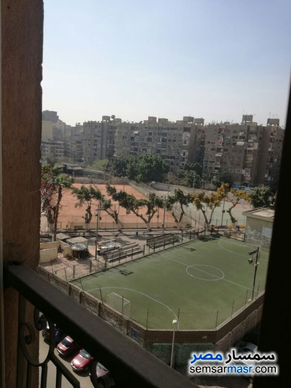 Photo 11 - Apartment 3 bedrooms 3 baths 300 sqm super lux For Sale Mohandessin Giza