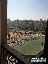 Apartment 3 bedrooms 3 baths 300 sqm super lux For Sale Mohandessin Giza - 11