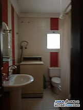 Apartment 3 bedrooms 3 baths 300 sqm super lux For Sale Mohandessin Giza - 2