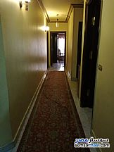 Apartment 3 bedrooms 3 baths 300 sqm super lux For Sale Mohandessin Giza - 3