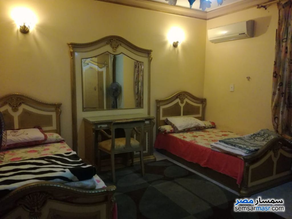 Photo 9 - Apartment 3 bedrooms 3 baths 300 sqm super lux For Sale Mohandessin Giza