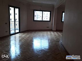 Ad Photo: Apartment 3 bedrooms 2 baths 160 sqm lux in Haram  Giza