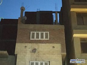 Ad Photo: Apartment 2 bedrooms 1 bath 55 sqm super lux in Ismailia City  Ismailia