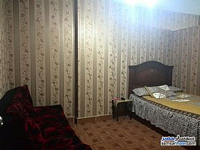 Apartment 2 bedrooms 1 bath 135 sqm super lux For Sale Haram Giza - 4