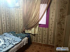 Apartment 2 bedrooms 1 bath 135 sqm super lux For Sale Haram Giza - 6