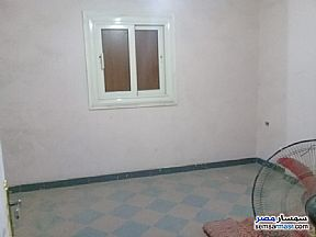 Ad Photo: Apartment 2 bedrooms 1 bath 100 sqm super lux in Marg  Cairo