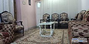 Apartment 2 bedrooms 1 bath 75 sqm lux For Sale Haram Giza - 1