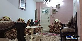 Apartment 2 bedrooms 1 bath 75 sqm lux For Sale Haram Giza - 2