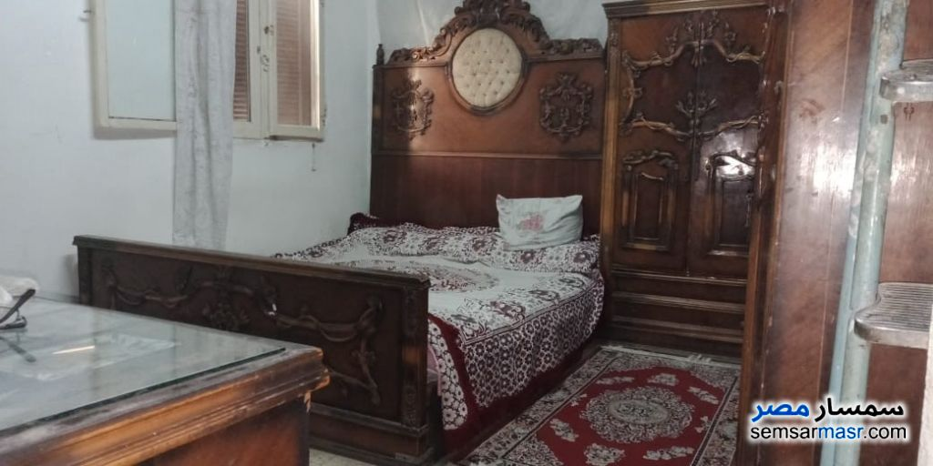 Photo 3 - Apartment 2 bedrooms 1 bath 75 sqm lux For Sale Haram Giza