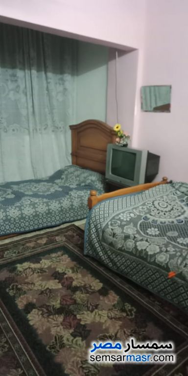 Photo 4 - Apartment 2 bedrooms 1 bath 75 sqm lux For Sale Haram Giza