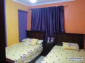 Ad Photo: Apartment 3 bedrooms 1 bath 115 sqm extra super lux in Zezenia  Alexandira