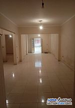 Ad Photo: Apartment 2 bedrooms 1 bath 115 sqm lux in Faisal  Giza