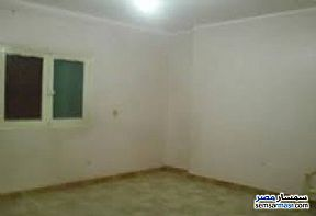 Ad Photo: Apartment 2 bedrooms 1 bath 70 sqm without finish in Ismailia City  Ismailia