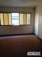 Ad Photo: Apartment 2 bedrooms 1 bath 120 sqm without finish in Sheraton  Cairo