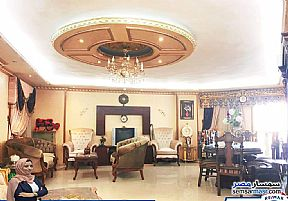 Ad Photo: Apartment 3 bedrooms 2 baths 161 sqm super lux in Talkha  Daqahliyah
