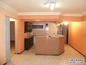 Ad Photo: Apartment 2 bedrooms 2 baths 130 sqm in New Nozha  Cairo