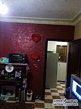 Ad Photo: Apartment 2 bedrooms 1 bath 60 sqm super lux in Ain Shams  Cairo