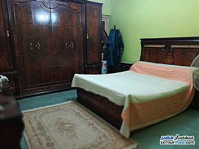 Ad Photo: Apartment 2 bedrooms 1 bath 120 sqm extra super lux in Ain Shams  Cairo