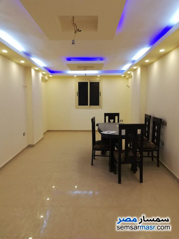 Ad Photo: Apartment 3 bedrooms 2 baths 150 sqm extra super lux in Downtown Cairo  Cairo