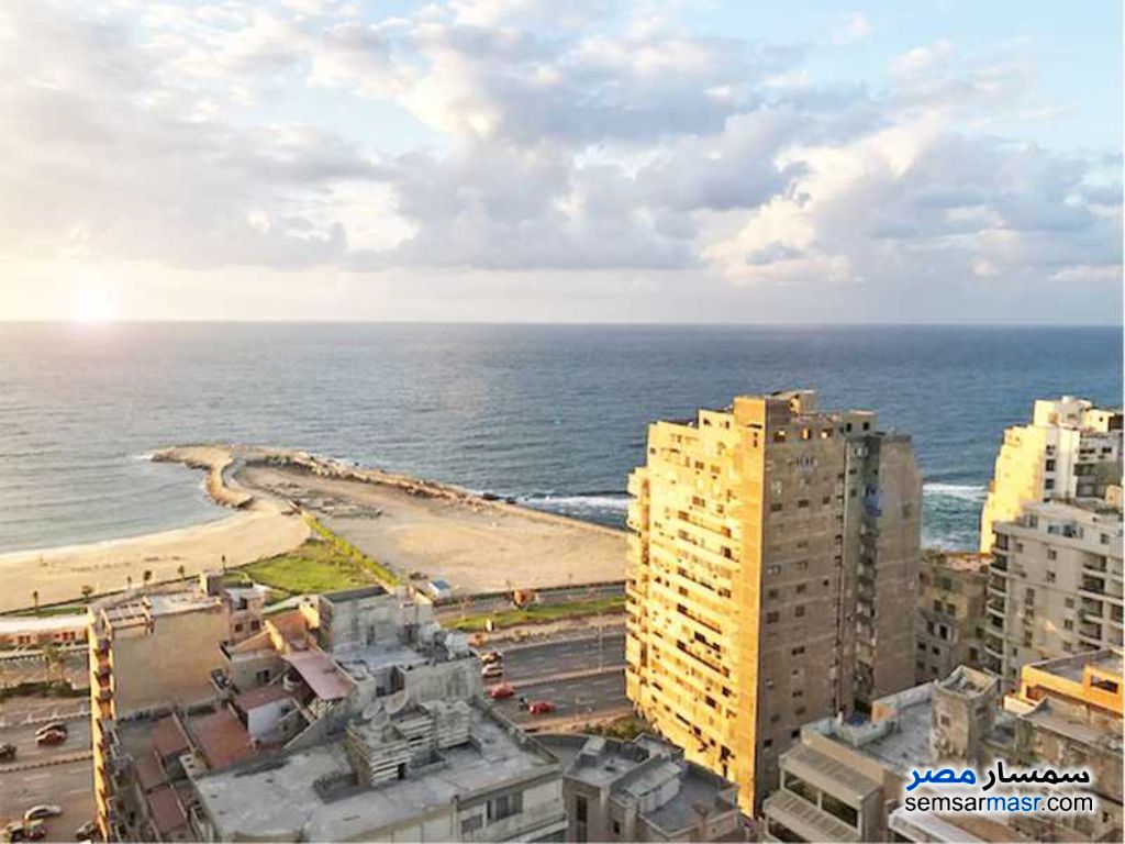 Photo 1 - Apartment 3 bedrooms 1 bath 140 sqm lux For Sale San Stefano Alexandira