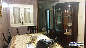 Ad Photo: Apartment 3 bedrooms 1 bath 165 sqm super lux in Hadayek Helwan  Cairo